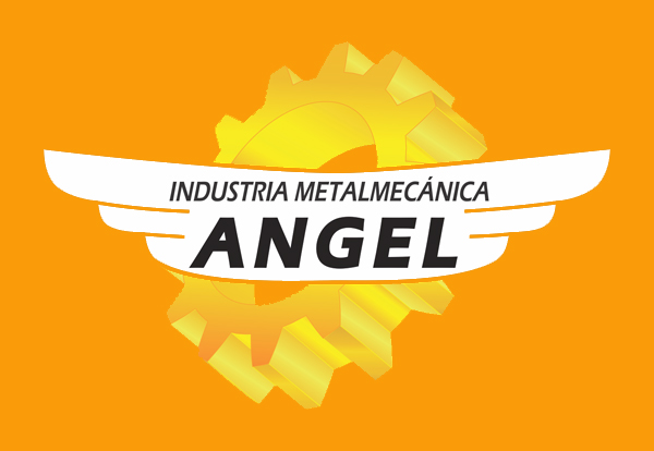 Industrias-metalmecanis-angel